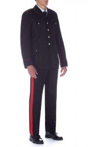 carabinieri uomo